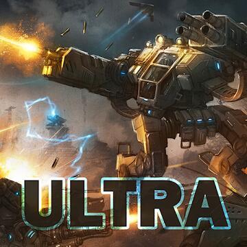 [Google Playstore] Defense Zone 3 Ultra HD