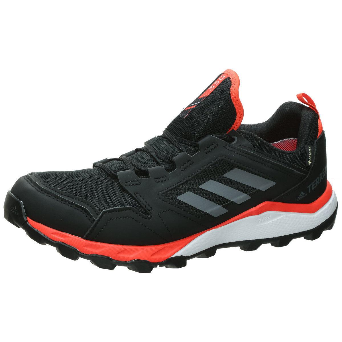 Adidas Terrex Agravic TR Gore-Tex