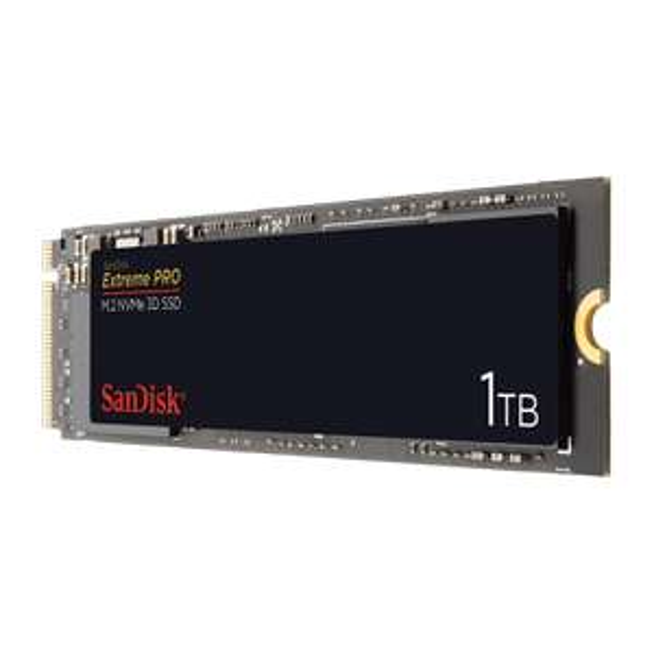 SanDisk Extreme Pro 1TB M.2