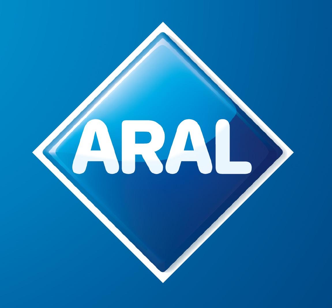 [Payback Aral] Bis 12fach auf Ultimate Kraftstoffe bis 05.07.