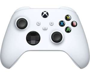 Media Markt Abholung - Xbox Controller Series X / S