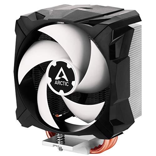 [Amazon Prime] ARCTIC Freezer A13 X - Kompakter AMD CPU Kühler
