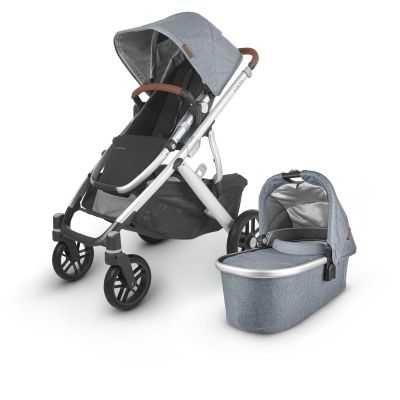 UPPAbaby Vista V2 Kinderwagen