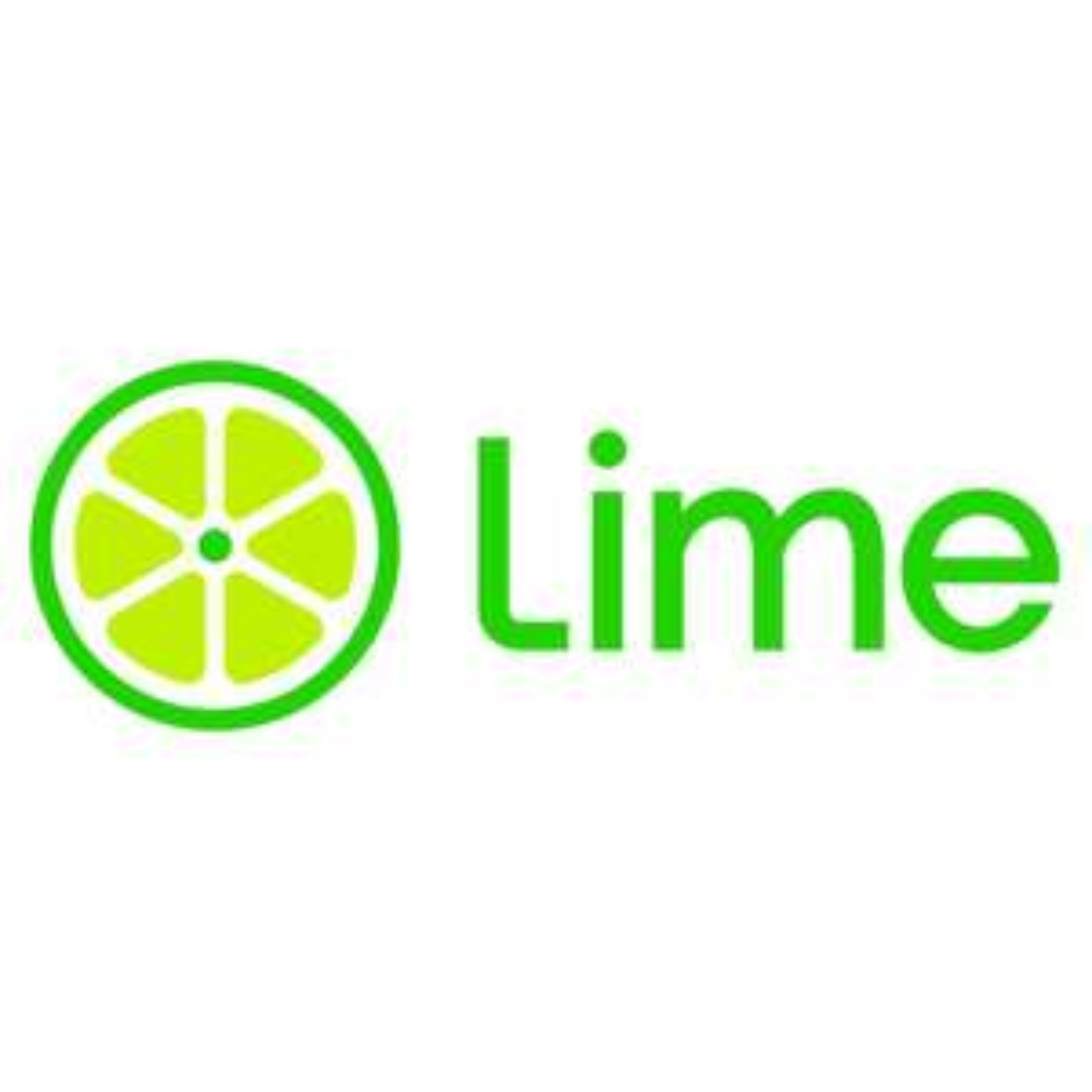 [Lokal NEUSS] LIME E-Scooter 5x50% Rabatt (Neu- und Bestandskunden)