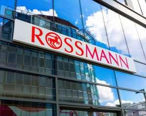 [Rossmann] KW20/21 Deals / Coupons / Rabatte / Aktionen (17.-22.05.21)