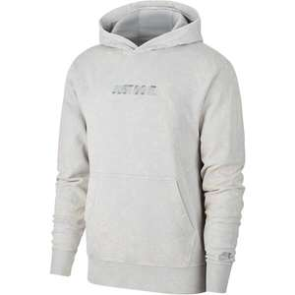 NIKE Lifestyle - Textilien - Sweatshirts JDI Wash Kapuzensweatshirt für 34,99€ (statt 40€)