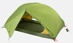 Exped Lyra II Zelt für 250,75€ (statt 275€)