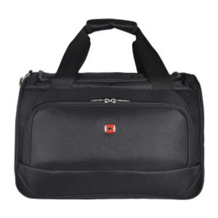 kleine Reisetasche von Wenger 46cm, max. 40l