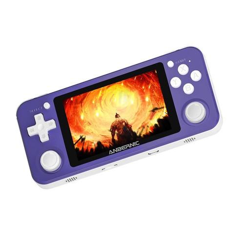 RG351p Emulator Handheld