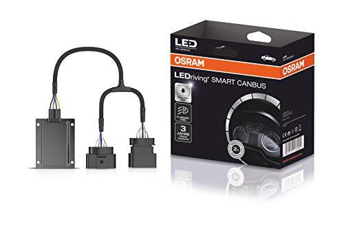 [prime] Osram LEDriving Smart CANBUS LEDSC02