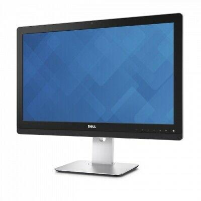 """[Gebrauchtware] Dell UltraSharp U2415 - 24"""" - IPS - 1920x1200 (16:10)"""