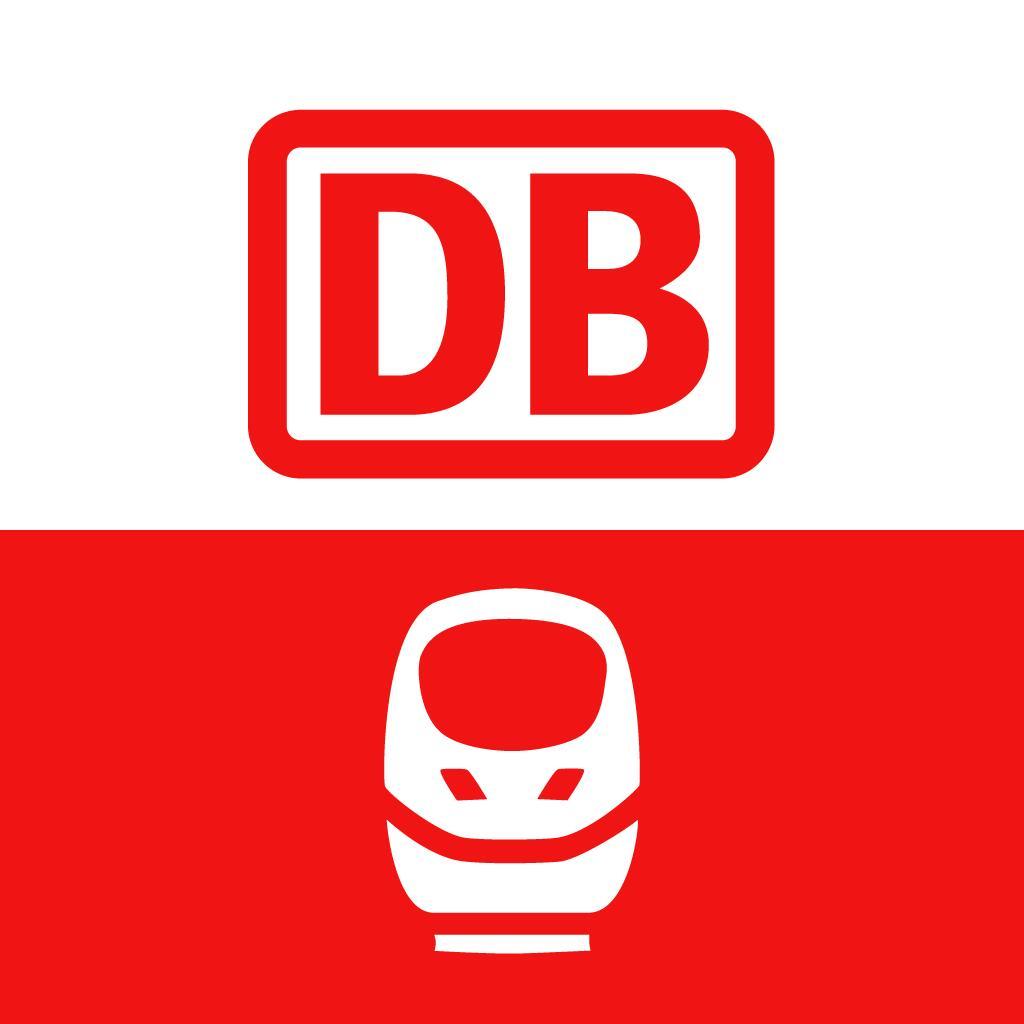 [DB] ab 18.05. | Super Sparpreis Young ab 12,90€ für junge Erwachsene bis 26 Jahren | BahnCard 100 für 2.399€