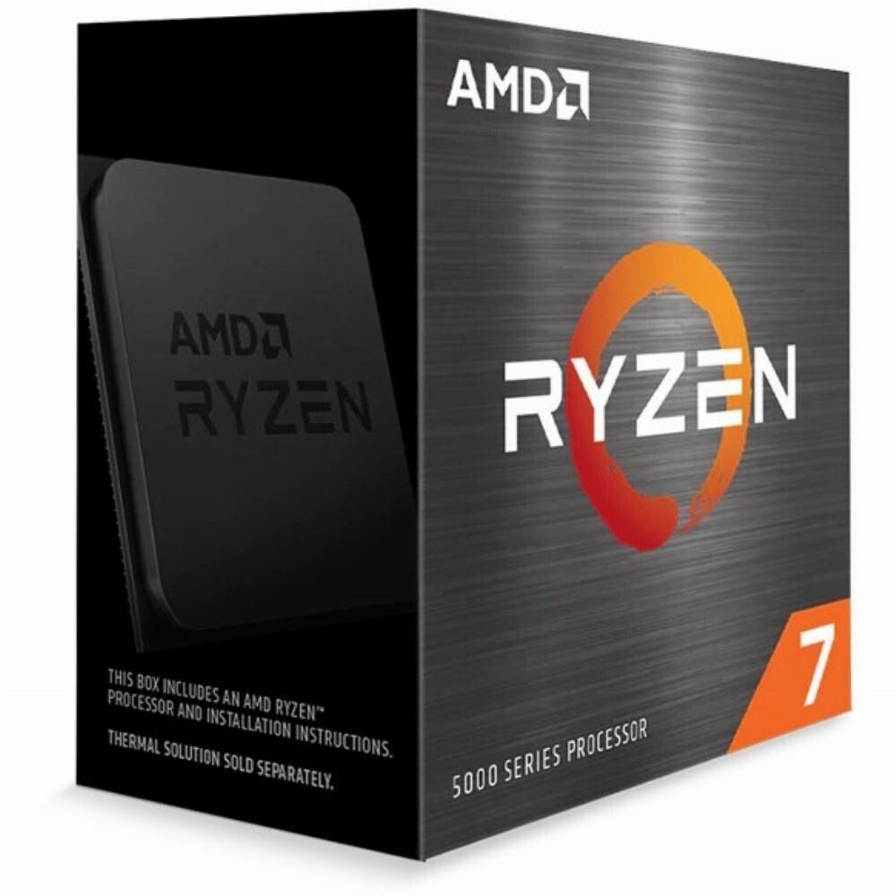 AMD Ryzen 7 5800X für 376,99€ mit Amazon Pay