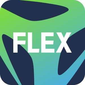 [VF-Netz] Mtl. kündbare freenet flex Tarife mit 0€ AP: 5GB (mtl. 10€) I 10GB (mtl. 15€) I 20GB (mtl. 20€) inkl. Allnet- & SMS-Flat
