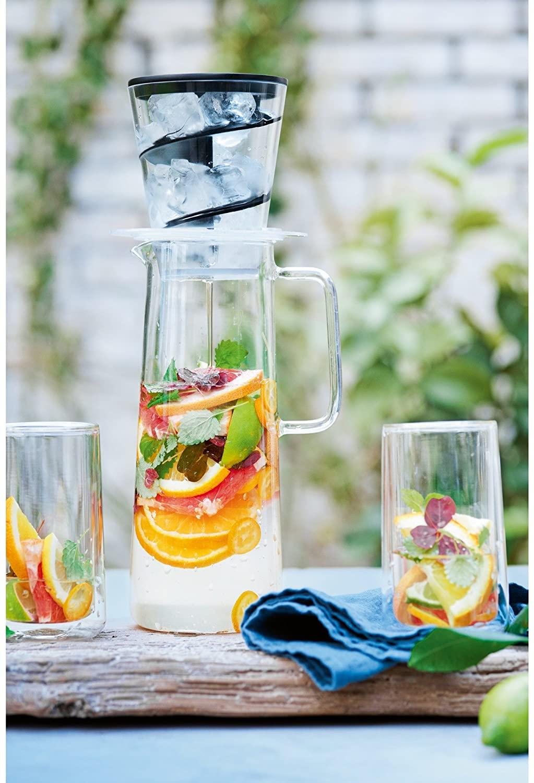 WMF Turbo Cooler Ice Tea Time Getränkekühler | nur bis 14 Uhr