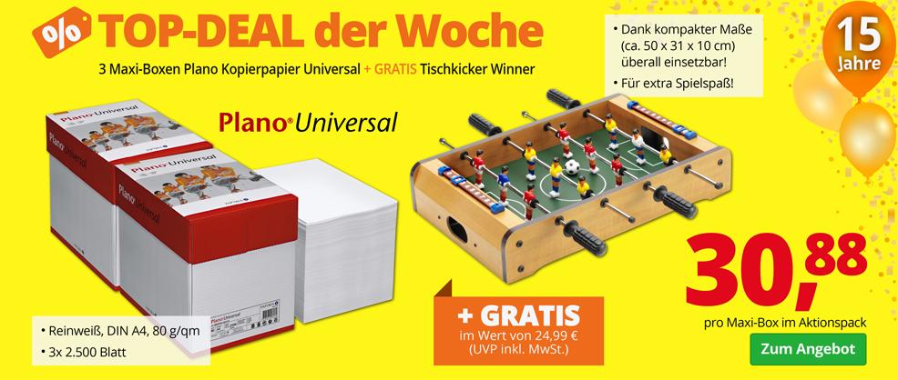 """Gratis Reisenthel Shopper """"M"""" für die ersten 750 Besteller (MBW: 59,49€)"""