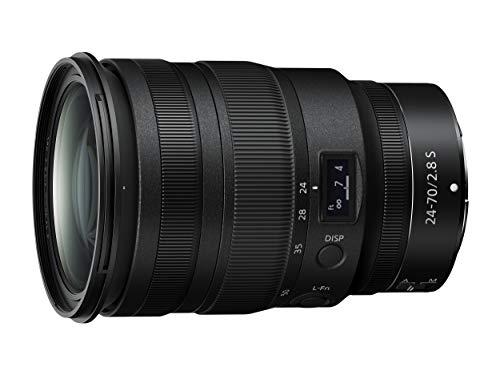 Nikon Z 24-70 f2,8 zum Bestpreis