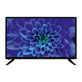 """MEDION LIFE E13298 HD TV 32"""" [Aldi-Nord[]"""