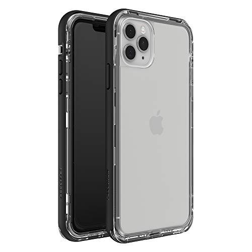 LifeProof Next Case iPhone 11 Pro Max Hülle @ amazon