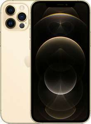 "Apple iPhone 12 Pro 512GB 5G 6,1"" IOS Smartphone Differenzbesteuert"