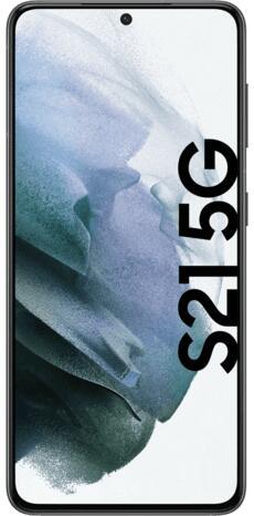 Samsung Galaxy S21 128GB/256GB im Debitel Telekom (26GB LTE, Allnet/SMS, VoLTE) mtl. 30€ einm. 49/99€ | nach Ankauf 9,71€ mtl./10,91 € mtl.