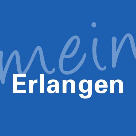 [Lokal Erlangen] Stadtgeschenk-Gutschein Erlangen