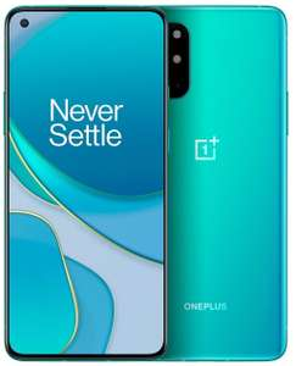 [Telekom-Netz] OnePlus 8T + Bullets Wireless 2 mit Congstar Allnet Flat M (12GB LTE, VoLTE, WLAN Call) für 4,99€ ZZ & mtl. 30€
