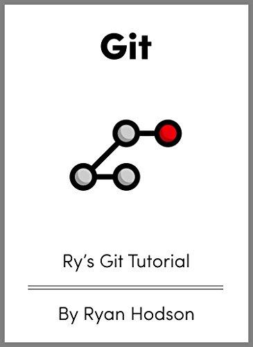Ry's Git Tutorial (English Edition) Kindle Ausgabe - kostenlos