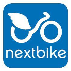 [lokal Lahr] 3 Tage lang gratis e-Bike fahren (Nextbike)