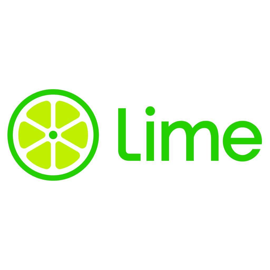 [Lokal SOLINGEN] Lime E-Scooter 5x50% Rabatt für Neu- und Bestandskunden
