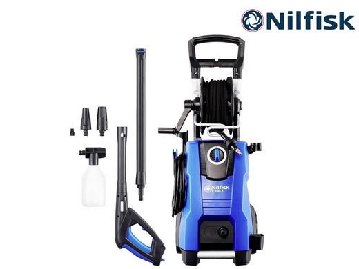 [iBood]Nilfisk Hochdruckreiniger 160Bar E 160.1-10 H X-TRA