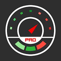 [google play store] Digital Dashboard GPS Pro