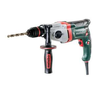 Metabo BE850-2