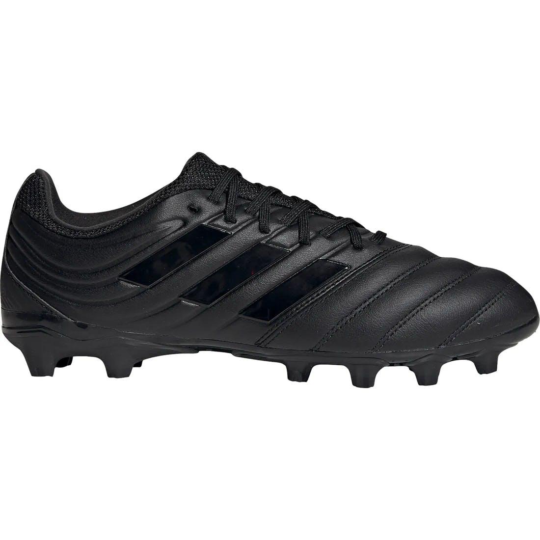Adidas HERREN FUSSBALLSCHUHE COPA 20.3 MG ( Gr. 41 1/3 - 44 2/3 ) für 29,99 € + 3,90 € VSK
