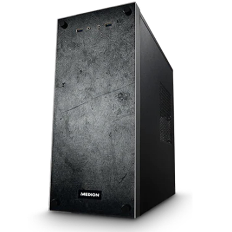 MEDION AKOYA P66089, Intel® Core™ i5-10400, GeForce® GTX 1650 Lokal Essen. Kein Versand