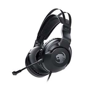 [Prime] Roccat Elo X Stereo - Gaming Headset