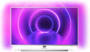 """[Ebay] Philips 65PUS8545/12 LED TV (Flat, 65"""" / 164 cm, UHD 4K, Smart TV, Ambilight, Android TV™ 9, Dolby Vision, HDR10+,P5 (Pie))"""