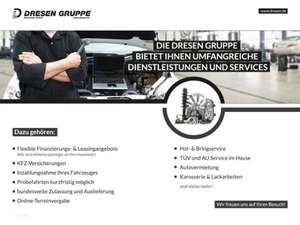 Leasing ohne BAFA: Opel Corsa-e GS Line/ 136PS - 50kWh - 330Km (WLTP) für 129€ (eff 159€) - LF: 0,47 - GKF: 0.58