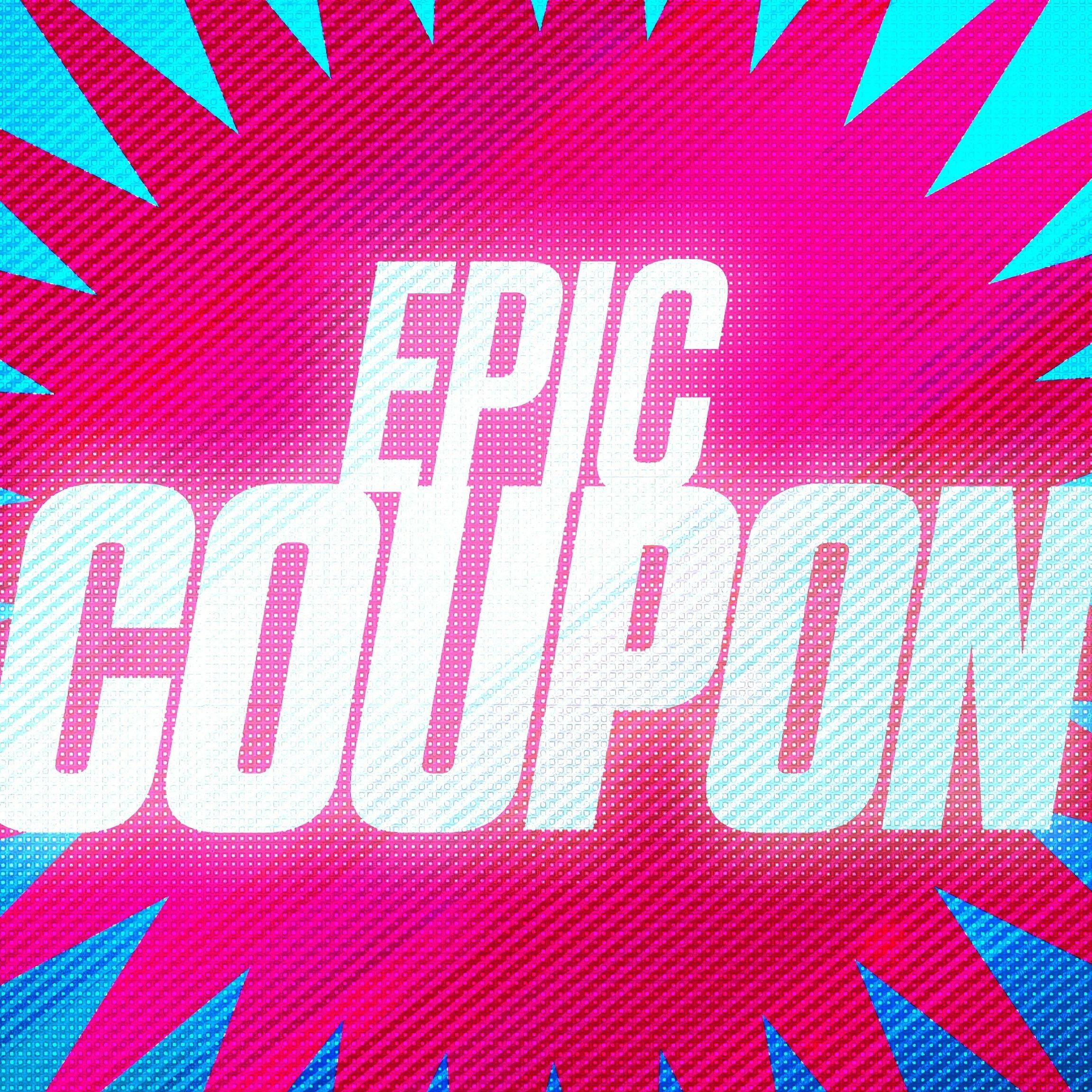 Epic Games - 10€ Gutschein auf Alles ab 14,99€ | Alle Spiele inkl. Gutschein in der Übersicht (nach Rabatt sortiert, mit VPN Preisen)