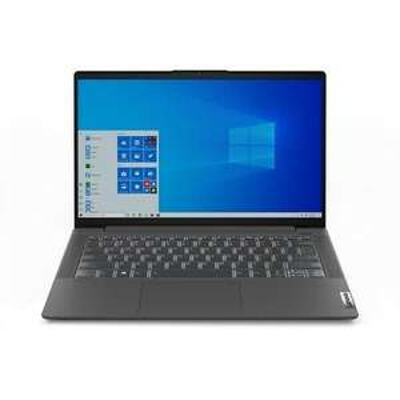 [Ebay euronics] Lenovo IdeaPad 5 14ITL05, i5-1135G7, 16/512GB, USB-C, HDMI, bel. Tastatur, Win10, Vollalu