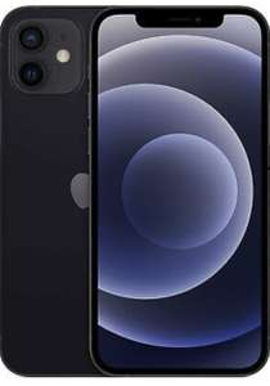 iPhone 12 128Gb für 729 | iPhone 12 mini 128GB für 652€