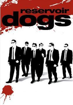 Amazon Prime Video: Filme leihen für je 0,99€ - z.B. Reservoir Dogs von Quentin Tarantino