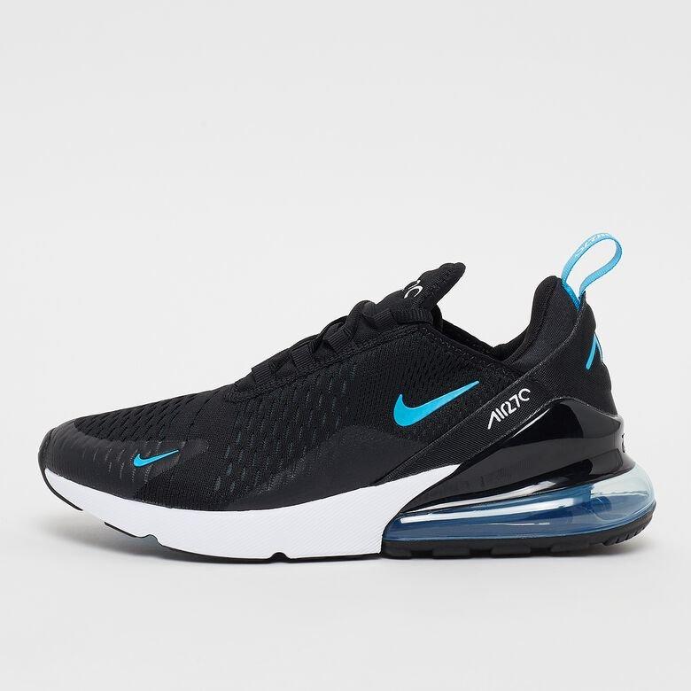 [Snipes] Sale Nike Air Max 270