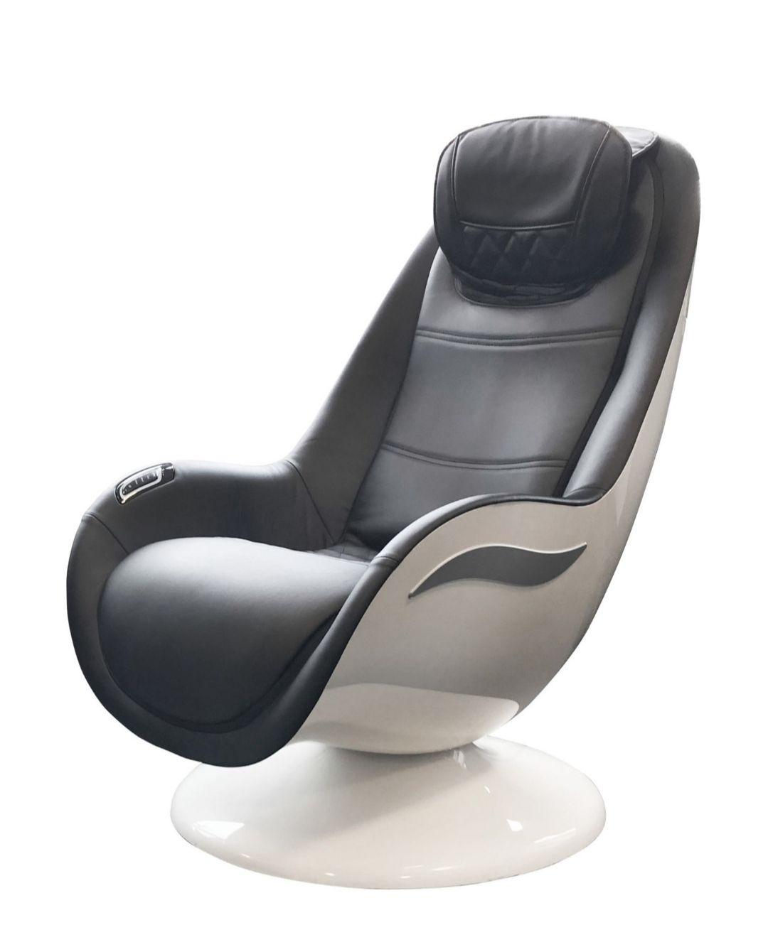 Medisana RS650 - Massagesessel (Ebay)