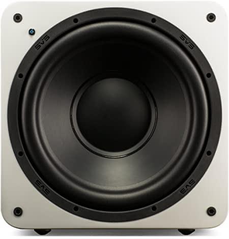 SVS SB 1000 Classic + 4er Soundpath Set