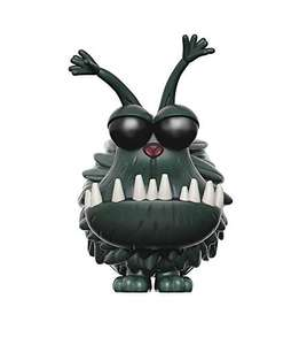 Funko pop Minions Despicable Me 3 – Kyle (Prime)