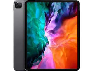 Apple IPad Pro 12.9 2020 512GB Wifi