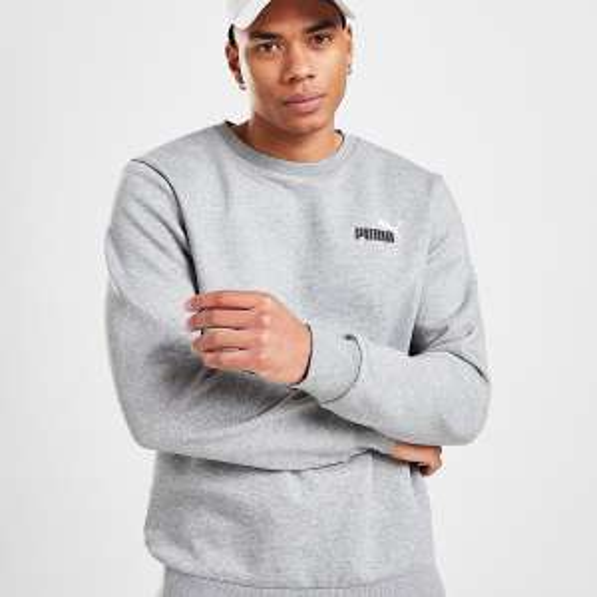 10% Rabatt auf Sale bei JD Sports: z.B. Puma Core Sweatshirt grau (Gr. XS - XL) oder Adidas Celtic Glasgow Heimtrikot 20/21 (Gr. XS - XXL)