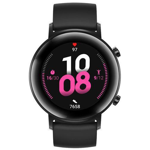 [Gomibo] Huawei Watch GT 2 42mm Schwarz