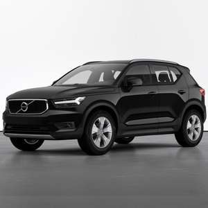 [Gewerbeleasing] Volvo XC40 T2 Momentum Pro (129 PS) mtl. 99€ + 950€ ÜF (eff. mtl. 139€), LF 0,37, GF 0,52, 24 Monate